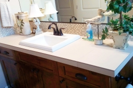 countertops-with-b-splashes-10