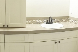 countertops-with-b-splashes-2