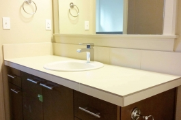 countertops-with-b-splashes