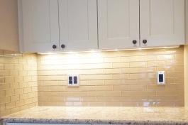 kitchen-b-splashes-14