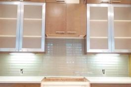 kitchen-b-splashes-2