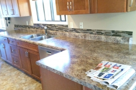 kitchen-b-splashes-27