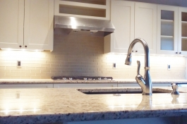 kitchen-b-splashes-4-1