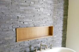 walls-2